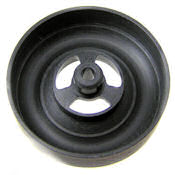 Awana Ultra-Lite Grand Prix Wheels