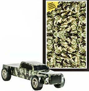 pinewood derby body skin