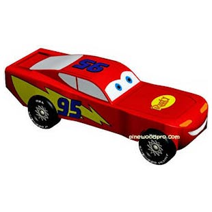 girls-lightning-mcqueen