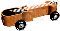 pinewood-derby-design-guitar-200.jpg