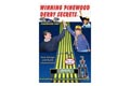 Pinewood Derby Winning Secrets book