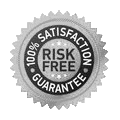 Risk Free Guarantee Pinewood Pro