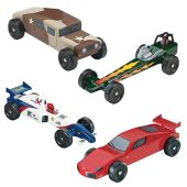 Shop Car Kits Now