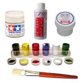 Shop Paints, Putty, Sealers Now