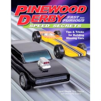 fastest pinewood derby car templates.html