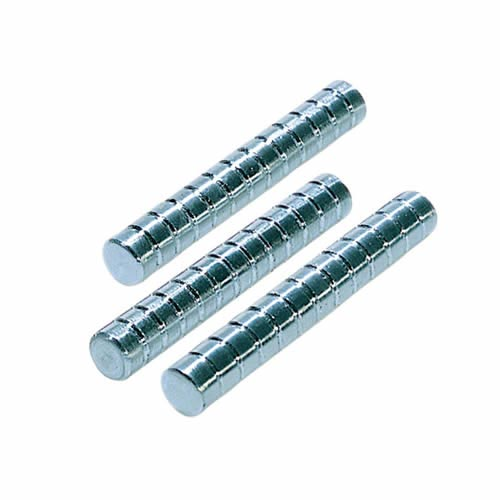 pinewood derby cylinder zinc weights